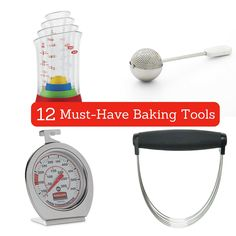 Measuring flour is often something people assume they're doing correctly, when they're actually not quite there. And because flour is such an important part of a lot of baking, it's so very important to get it right. When I help readers troubleshoot their baking woes, I often find that their method of measuring flour is …