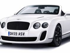 Bentley cars white cars awesome wallpaper