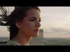 I'm Not Ashamed Trailer - The story of Rachel Joy Scott and the shooting at Columbine.