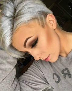 #hairdare #style #women #styleinspiration