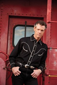 Randy Travis Country Music Community Prayer Chain Needed - Nashville Nightlife Events | Examiner.com