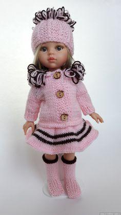 """Кукольный Дом моделей """"Платьице"""" / Ямогу. Каталог мастеров и авторов кукол, игрушек, кукольной одежды и аксессуаров / Бэйбики. Куклы фото. Одежда для кукол"""