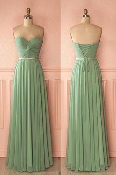Lace Prom Dresses #LacePromDresses, Prom Dresses Simple #PromDressesSimple, Prom Dresses Chiffon #PromDressesChiffon, Prom Dresses Plus Size #PromDressesPlusSize