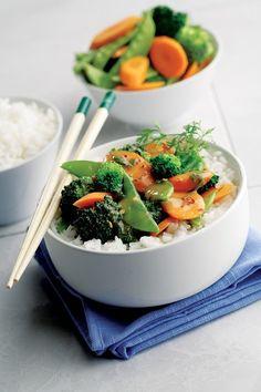 Recipe for Honey Garlic Beef Stir Fry Scd Recipes, Stir Fry Recipes, Asian Recipes, Healthy Recipes, Ethnic Recipes, Chinese Recipes, Chinese Food, Meat Recipes, Yummy Recipes