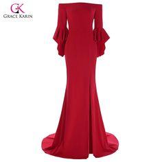 357 Best Special Occasion Dresses images  f1de592eab3d