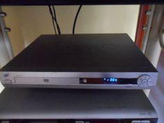 1 Lettore  DVD HDT Modello  HAV-6801  senza  telecomando di affaryonline su Etsy