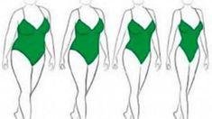 Brazílska diéta, vďaka ktorej zhodíte až 12 kg za 1 mesiac a navyše vám tak zachutí, že ju nebudete chcieť skončiť. – Báječné Ženy