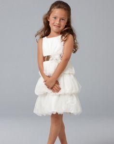 Vestidos de Fiesta para Niña de 12 Vestidos de Noche para Fiestas