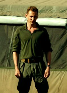 THRILLER GLOBAL HIT Tom Hiddleston's BBC spy drama The Night Manager earns over £36million in global sales. Link: https://www.thesun.co.uk/tvandshowbiz/4028293/tom-hiddlestons-bbc-spy-drama-the-night-manager-earns-over-36million-in-global-sales/