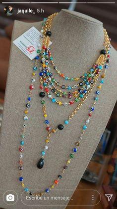 Wire Jewelry Earrings, Tassel Jewelry, Diy Jewelry, Beaded Jewelry, Jewelery, Handmade Jewelry, Fashion Jewelry, Jewelry Making, Urban Jewelry