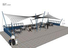 Roof Architecture, Concept Architecture, Civil Engineering, Civilization, Gazebo, Connection, Louvre, Public, Sketch