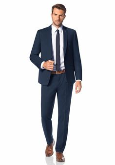 1000 ideas about anzug herren on pinterest suits. Black Bedroom Furniture Sets. Home Design Ideas