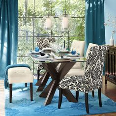Table Bases On Pinterest Iron Table Dining Tables And