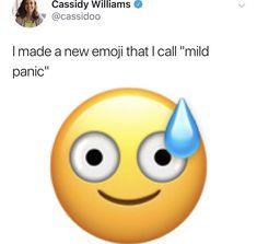 Today's Morning Mega Memes All Meme, Stupid Funny Memes, Funny Relatable Memes, Haha Funny, Funny Posts, Funny Quotes, Funniest Memes, True Memes, Fuuny Memes