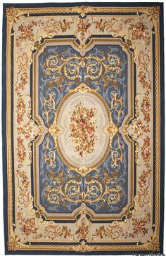 chinese-rug-20-aubusson-collection-20.jpg (926×1432)