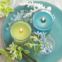 25% off Island Dreams fragrances in June! #PartyLite #candles Available at partylite.biz/timlybarger