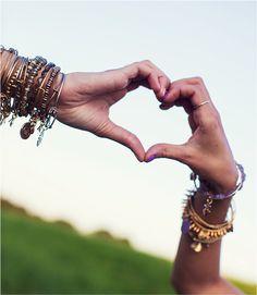 The heart and soul of #AlexandAni = #CharityByDesign    http://www.alexandani.com/charity-by-design/