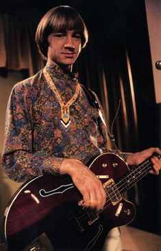 Peter Tork - Great musician and great singer and His Talent very underrated ! Rest in peace 🎸⭐️🎸 Rock Band Photos, Rock Bands, The Monkees, Monkees Songs, Psychedelic Bands, Michael Nesmith, Peter Tork, Horsemen Of The Apocalypse, My Only Love