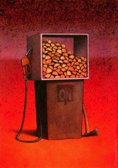oil_230105.jpg (500×714) La fine delle risorse…