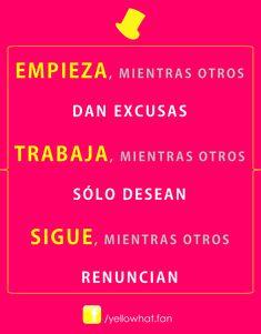 #mimetaestuexito  #exito, #el exito, #como tener exito
