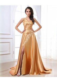 Sexy Special Occasion Dresses