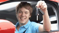 How To Apply For A Car Loan With No Credit