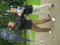 Golfclub Schloss Myllendonk