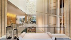 Twelve at Hengshan, A Luxury Collection Hotel, Shanghai — city, country