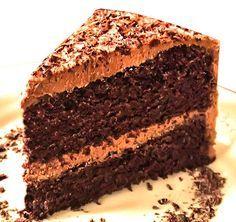Κέικ σοκολάτας μόκα Cake Cookies, Recipies, Cooking Recipes, Desserts, Food, Cakes, Recipes, Tailgate Desserts, Deserts
