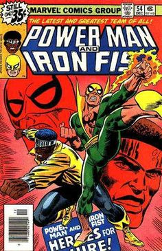 power_man_iron_fist_54_capa_plano_critico