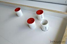DIY-Concrete-counter-top-form-H2OBungalow