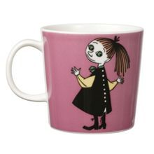 The Official Moomin Shop offers the best collection of Moomin items anywhere online and we deliver worldwide. Have fun! Moomin Shop, Moomin Mugs, Pink Bowls, Tove Jansson, Burke Decor, Birthday Wishlist, Marimekko, Christmas Birthday, Dear Santa