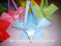 PaperMagic by Katty