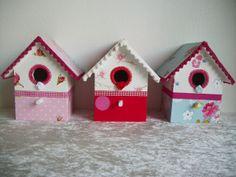 Kinderkamer Behang Vogelhuisjes : Beste afbeeldingen van pip behang wall papers wallpaper en