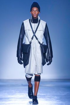 Baggage — Fashion Board of Ving Ming Lim - NOWFASHION