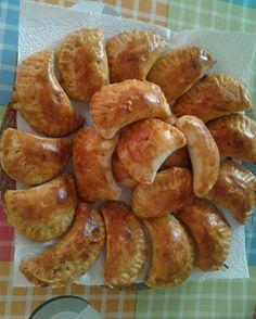 6dd64f7f4 Las 8 mejores imágenes de الطبخ المغربي الاصيل | Morocco y Pretzel