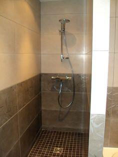 cration dune salle de bains paris 10 rue du faubourg saint denis - Faux Plafond Salle De Bain Moderne