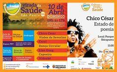 Virada+da+Saúde+-+Parque+Ibirapuera