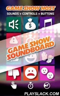 Buzzer lockout system quality quiz buzzers for quiz bowl jeopardy brisksoundboardafthis all in one gameshow soundboard timer buzzer button solutioingenieria Images