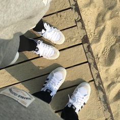 553c02d2e96e1 adidas 2016 SS Unisex Low-Top Sneakers