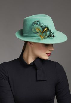 55c88a09dcd Juliette Botterill Millinery