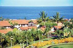 Kona Coast Resort    78-6842 Alii Dr Kailua-Kona, HI 96740 United States of America                1-866-599-6674
