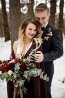 Wedding Day Сергей + Вероника