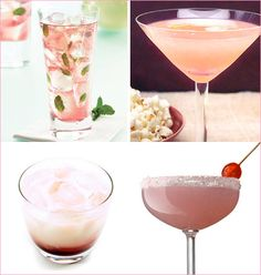 PINK RUSSIAN Ingredients: 1 oz Tequila Rose 1 oz Kahlua 1/2 oz Vodka 1 oz Milk Or Cream (to taste)Directions: Pour liquor in a short cocktail glass filled with ice. Add milk or cream.