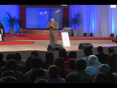 La Gran Esperanza #6 - Vivir sin esperanza, no es vivir. Judas 10-13