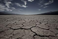 Death Valley (USA)