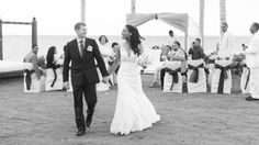 Melissa & David – Sanctuary Cap Cana | Wedding Photography Punta Cana