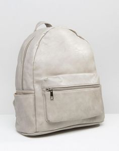 Image 2 of Daisy Street Backpack
