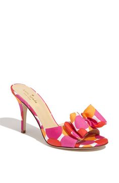 have the perfect dress to go with these shoes