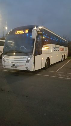 Express Coaches, Bus Coach, National Holidays, West Midlands, Commercial Vehicle, Buses, Transportation, Coaching, Tourism